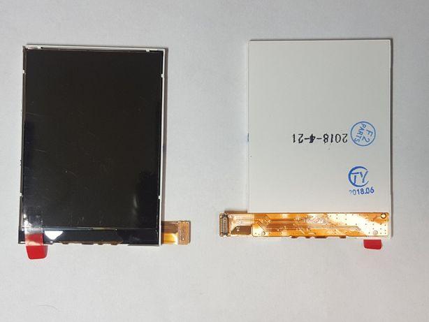 Nokia 3310 NEW Dual-SIM экран