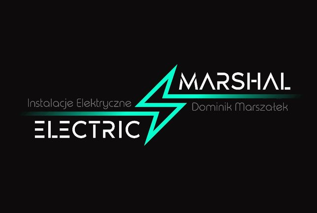Marshal Electric Elektroinstalacje Elektryk