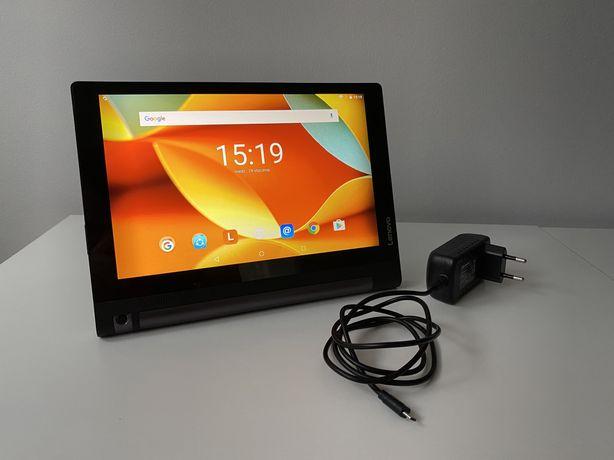 Tablet Lenovo YT3-X50L 10'1