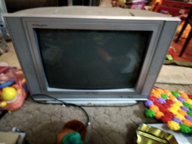Продам телевизор fidelity