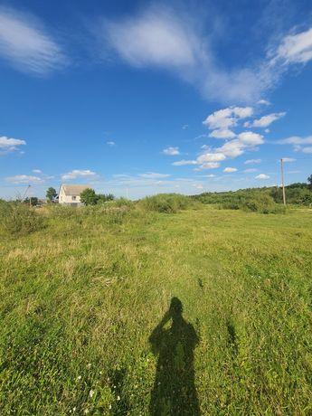 Терміново продам земельну ділянку під забудову 15 соток