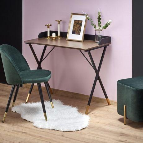 37B – biurko industrialne – biurko do pracy - konsola DOWÓZ GRATIS