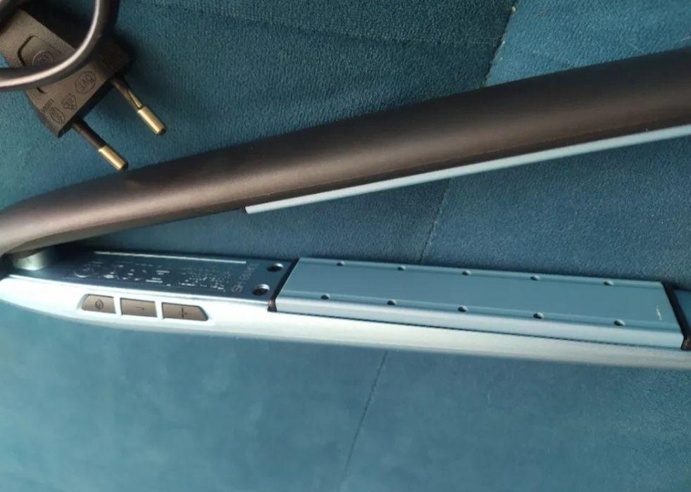 Стайлер, выпрямитель Remington 7300 Киев - изображение 1