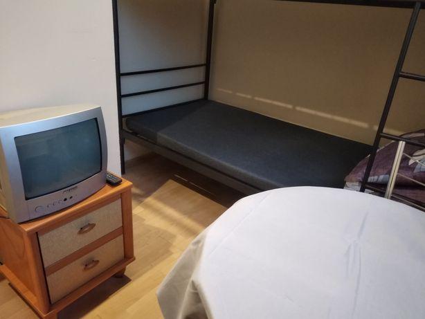 Pokoje 16zł Pracownicze na 54os Noclegi Kwatery Radomsko Hostel pokoje