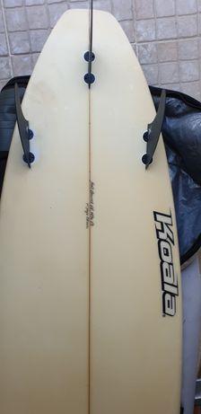 Prancha surf 6.0 Koala