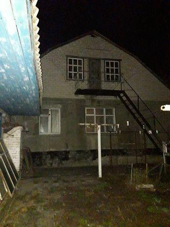 Продается дом в Александрии