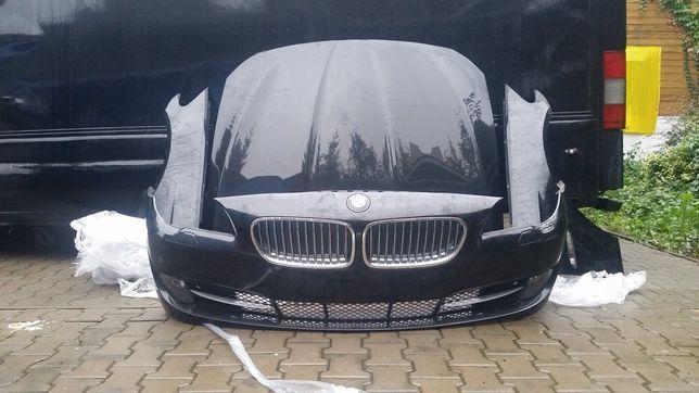 BMW F30 G01 F10 F32 F06 F12 G20 G05 Капот Крыло Фары Двери Цапфа Кулак