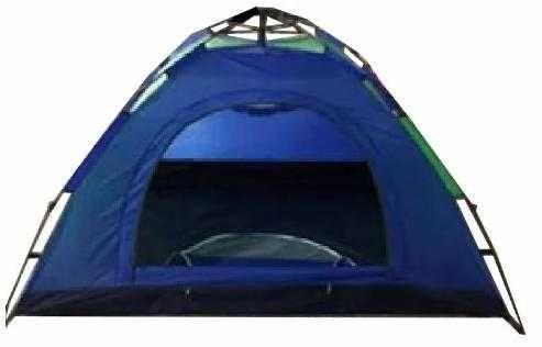 Автоматическая палатка Carco 6-ти, Туристическая. Новая