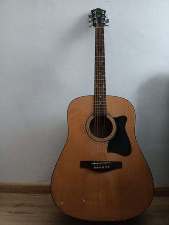 Gitara akustyczna Ibanez