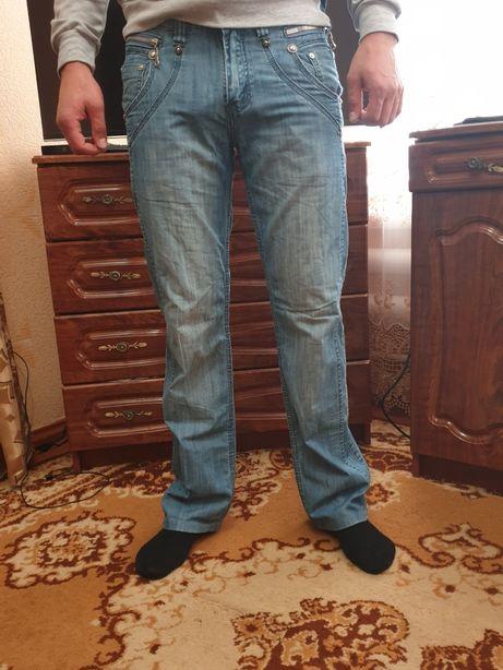 Мужские джинсы Armeniss
