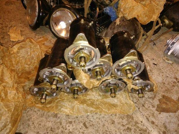 Продам Генератор Газ 69, Газ 69 А, Газ 20 Газ 21 первая серия, газ 51