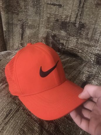 Кепка Nike Golf