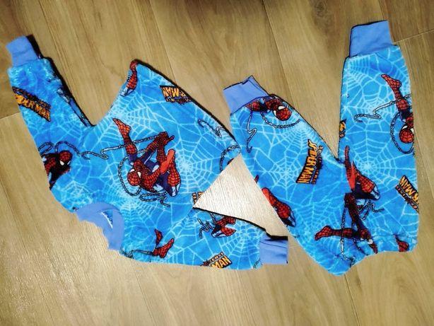 Новый костюм Спайдермен на мальчика 6-12мес