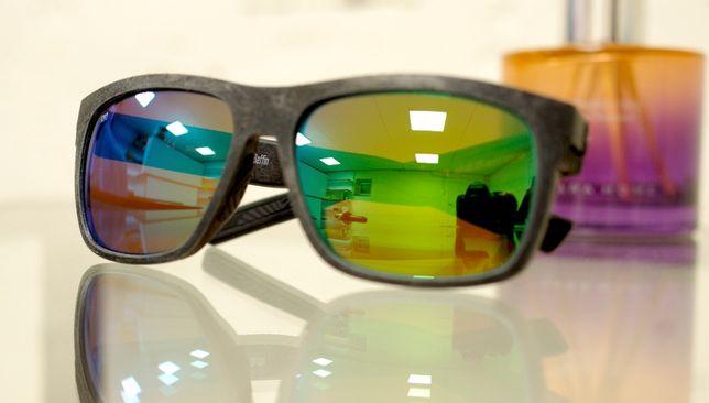 Очки солнцезащитные, окуляри сонцезахисні, Costa Del Mar