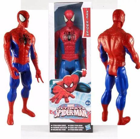 Avengers - Figura Homem Aranha