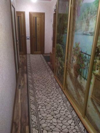Продажа 2-к.квартиры на Юго-западе, р-н ДомБыта, ул. Институтская