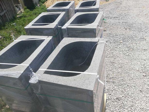 elki betonowe  60 cm