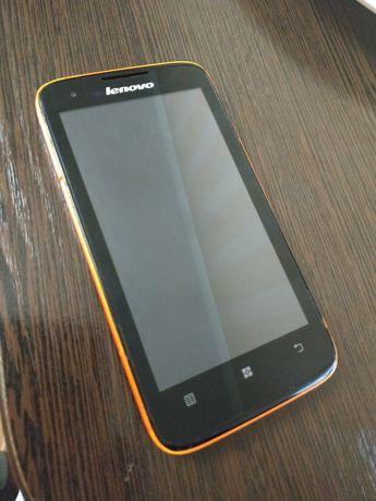 Продам телефон Lenovo s750