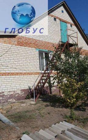 Продаем дом с удобствами Чугуевское направление