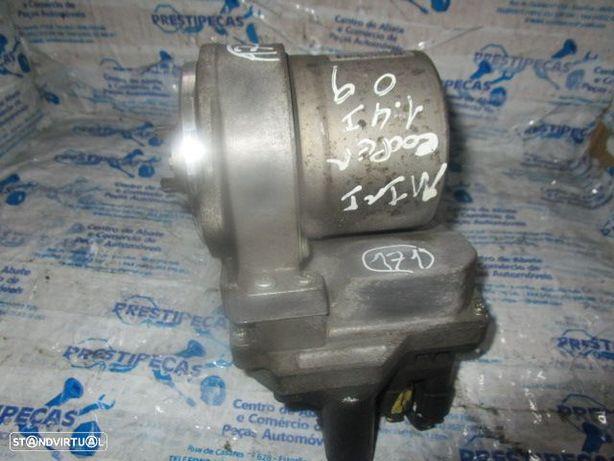 Motor Direçao 6800002726H MINI / COOPER / 2009 /