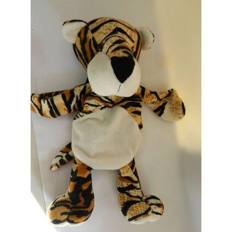 Рюкзак детский Свинка, Мышь, Тигр
