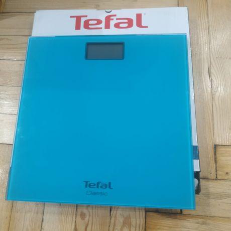 Весы Тефаль классик