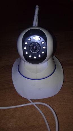 Kamera wifi Smart net camera
