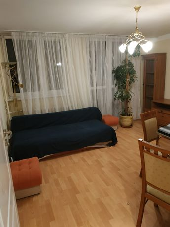 Sprzedam mieszkanie M 4 .Śródmieście Centrum. Bardzo dobra lokalizacja
