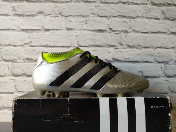 Buty Piłkarskie Adidas Rozmiar 42