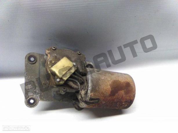 Sistema /motor Limpa Para Brisas Nissan Datsun 120 Y 1.2 (b210