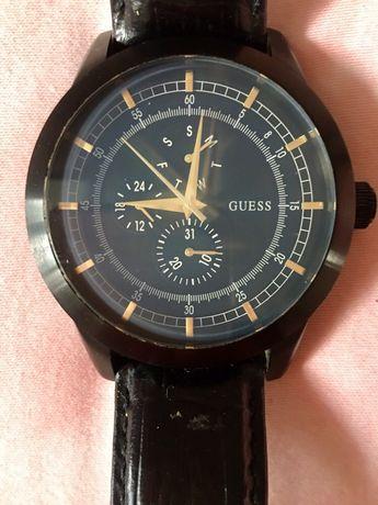 """Мужские часы """"GUESS"""""""