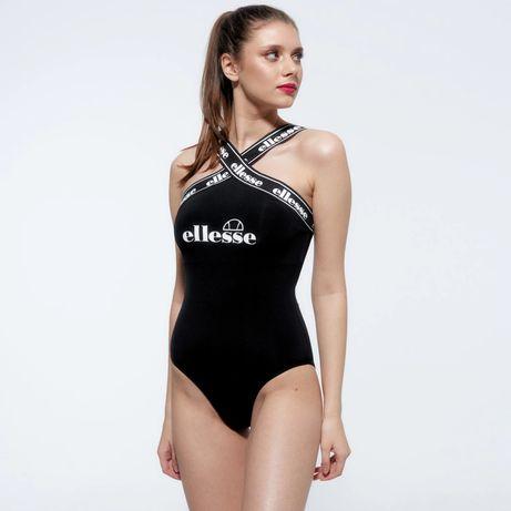 Sprzedam nowy strój kąpielowy  jednoczęściowy ellesse rozmiar 40