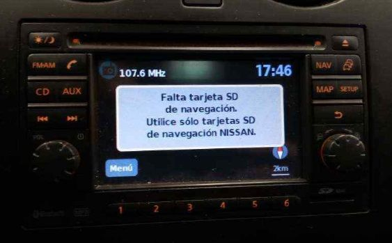 Flash OPEL rozkodowanie radia Kędzierzyn-Koźle KOD do radia VW Ford Ni