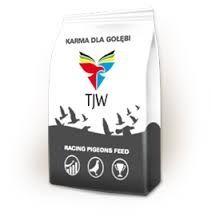 TJW Granulat Adeno Stop 20KG Dla gołębi młodych