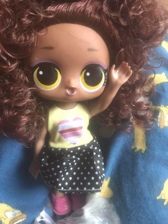 Кукла L.O.L