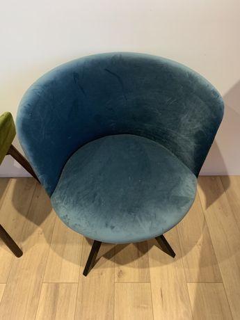 Стул Scan,кресло, диван, мягкая мебель
