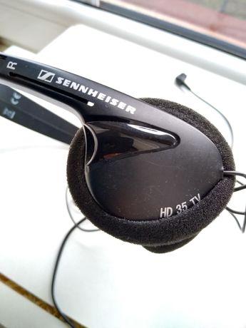 słuchawki Sennheiser HD 35 Tv