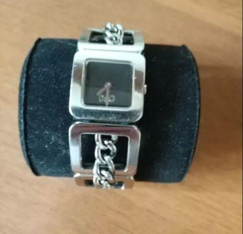 Часы женские Dolce & Gabbana оригинал