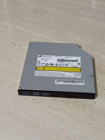 Оптический привод Hitachi от ноутбука Lenovo g565
