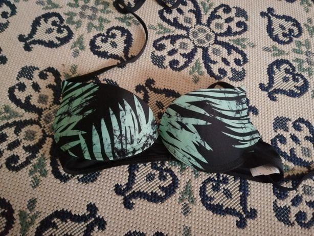 Bikini Reserved 36