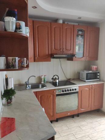 Продажа 2 комнатной квартиры,Троещина, Деснянский район