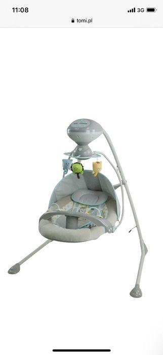 Huśtawka niemowleca Piła - image 1