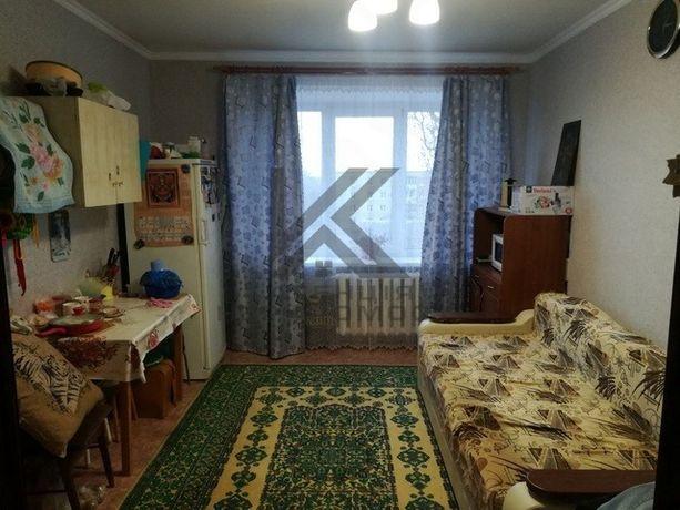 Продам уютную гостинку в Индустриальном районе, ХТЗ