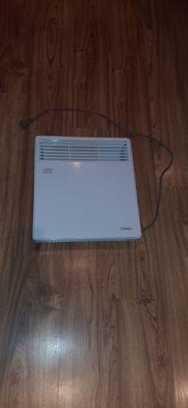 Конвектор Отопление электро