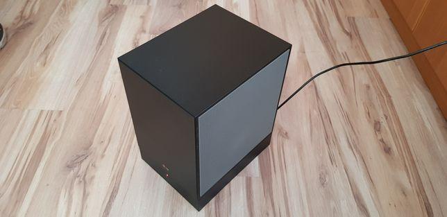 LG BB5530AN Głośnik nisko tonowy