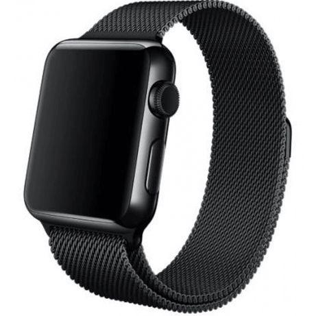 Ремешок Миланская петля для Apple Watch 42mm/44mm