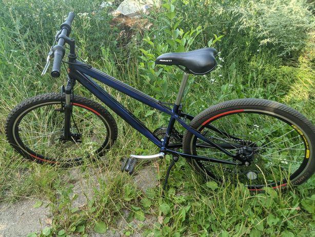 """Велосипед 26"""" Shimano Acera подростковый"""
