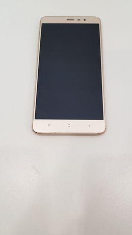 Xiaomi Redmi Note3 32Gb Gold,1700