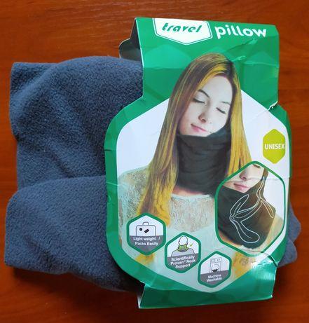 Подушка для путешествий VTRP Travel pillow