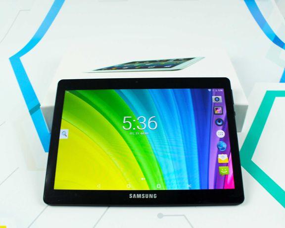"""Игровой Планшет Samsung Galaxy TAB PRO / -40% / 10"""" / 2 СИМ / NEW 2021"""